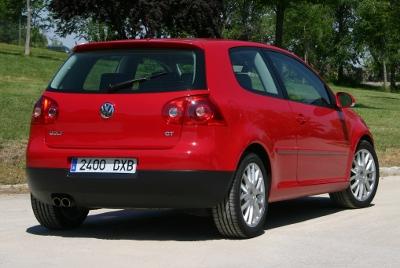 VW_Golf_1.4_TSI_403