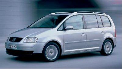 VW_Touran_400