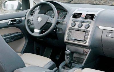 VW_Touran_401
