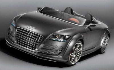 Audi_ClubSport_Quatro_400