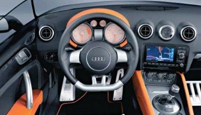 Audi_ClubSport_Quatro_401