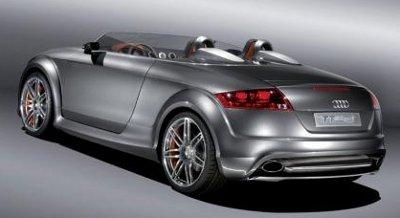 Audi_ClubSport_Quatro_402