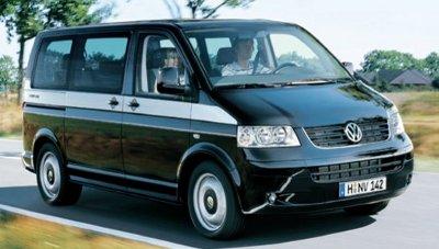 Los_VW_Multivan_De_Ocio_400