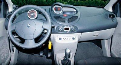 Nuev_Renault_Twingo_401
