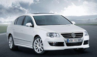 VW_PASSAT_R-LINE_400