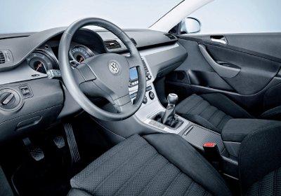 VW_PASSAT_R-LINE_401
