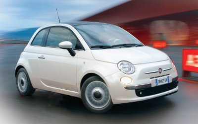 1_Fiat_500_
