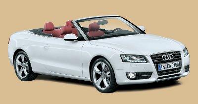 Audi_A5_400