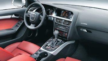 Audi_A5_401