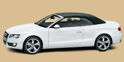 Audi_A5_403