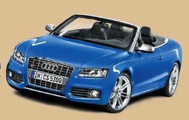 Audi_S5_400