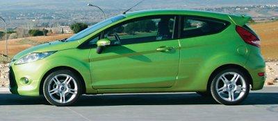 Ford_Fiesta_1.6_TDCI_3p_Sport_405