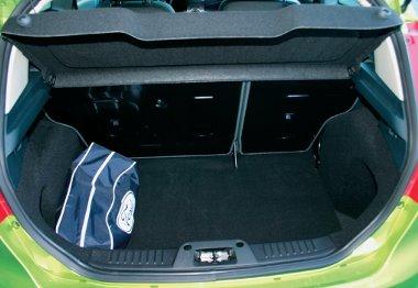 Ford_Fiesta_1.6_TDCI_3p_Sport_406
