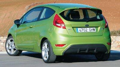 Ford_Fiesta_1.6_TDCI_3p_Sport_410