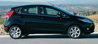 Ford_Fiesta_5p_1.4_GHIA_403