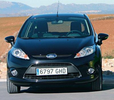 Ford_Fiesta_5p_1.4_GHIA_404