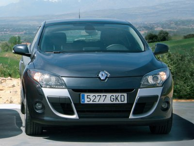 RENAULT_MEGANE_1.6_dCi_COUPE_400