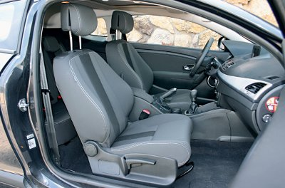 RENAULT_MEGANE_1.6_dCi_COUPE_401