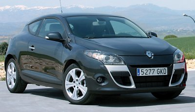 RENAULT_MEGANE_1.6_dCi_COUPE_402