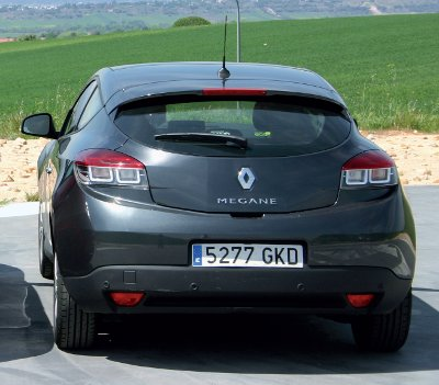 RENAULT_MEGANE_1.6_dCi_COUPE_408