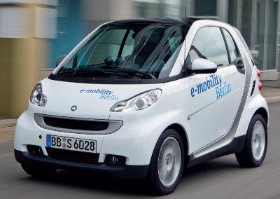 Smart_Electrico_400