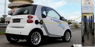 Smart_Electrico_401