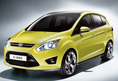 FORD_C-MAX_400