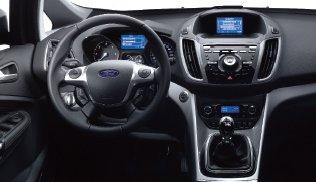 FORD_C-MAX_401