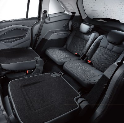 FORD_C-MAX_402