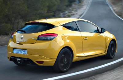 Renault_Megane_RS_402
