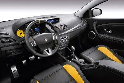 Renault_Megane_RS_409