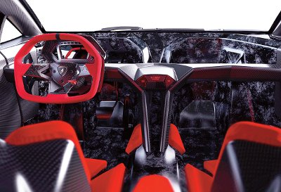hellcat demon will be a single seater have drag radials from the factory cars. Black Bedroom Furniture Sets. Home Design Ideas