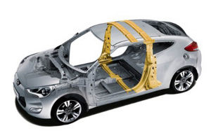 Hyundai veloster exterior 02