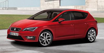 Seat León III: calidad en alza, aunque fiabilidad muy mejorable