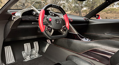 feb_2014_toyota_ft1_02