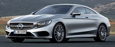 mar14_mercedes_S_Coupe_01
