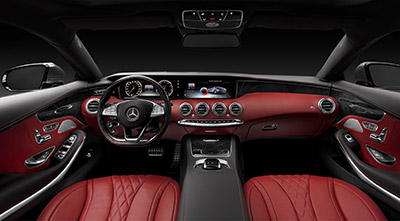 mar14_mercedes_S_Coupe_02
