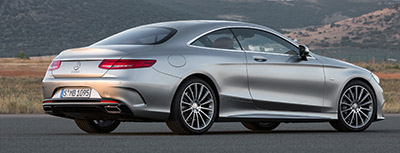 mar14_mercedes_S_Coupe_03