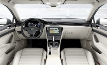 VW-passat 2014 (18) [400x230]