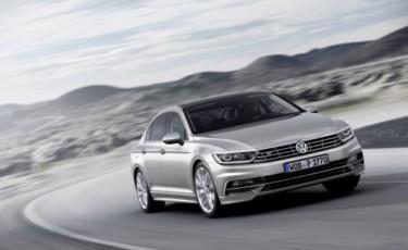 VW-passat 2014 (9) [400x230]