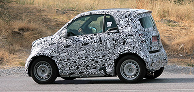 jl14_smart_fortwo_02