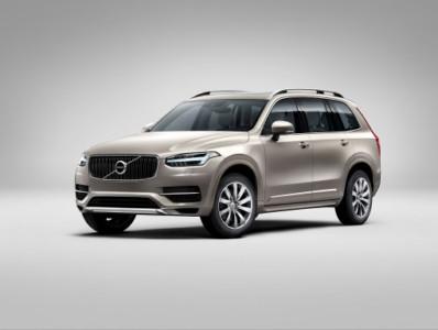 Volvo xc90 2015 delantera [400x300]