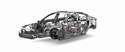 jaguar_xe_monocasco aluminio [400x167]