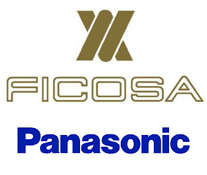 ficosa internacional essay Ficosa international sa is headquartered at barcelona, spain and employed approximatly ex,xxx people across 18 countries, as of december 2004 the following.