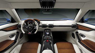 Lamborghini Asterion LPI 910-4 – Salpicadero [400x225]