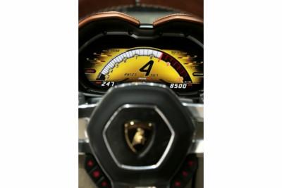 Lamborghini Asterion LPI 910-4 – reloj digital [400x2667]
