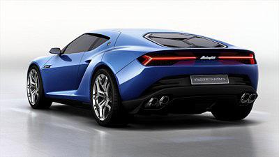 Lamborghini Asterion LPI 910-4 – trasera fondo blanco [400x225]