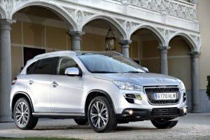 Peugeot 4008 2012 [300x200]