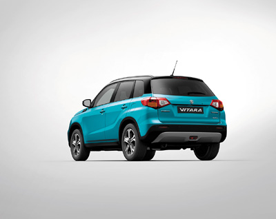 Suzuki Vitara 2014 trasera estudio 2 [400x318]