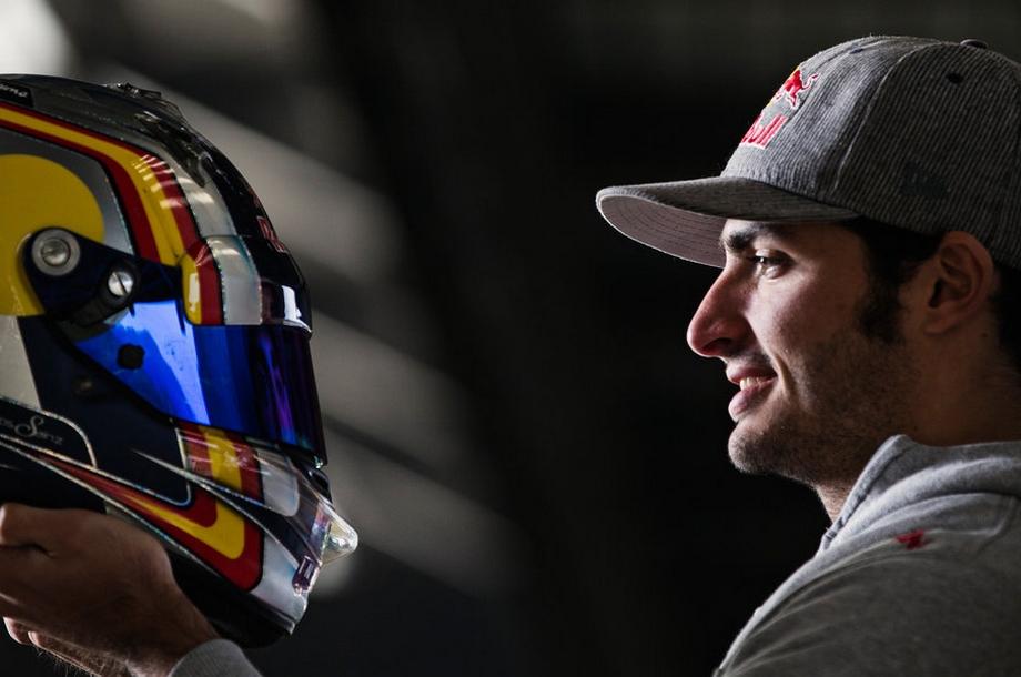 04-Carlos Sainz-Motor Mundial-©Foto-Toro Rosso